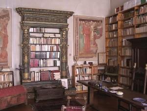 bargellini studio