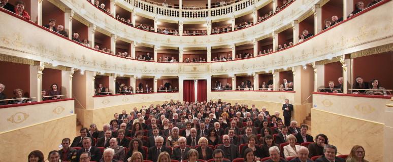 castelfiorentino_teatro-del-popolo