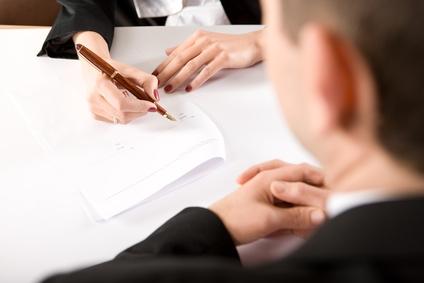 contratto-di-lavoro-a-tempo-determinato
