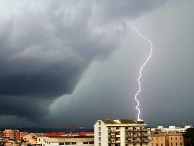 pioggia-e-temporali