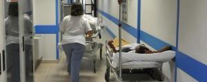 riforma sanità