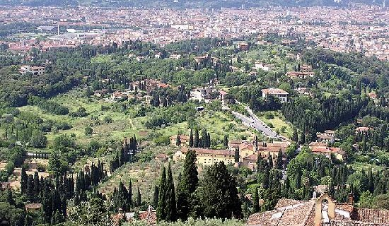 suburban-view-from-fiesole