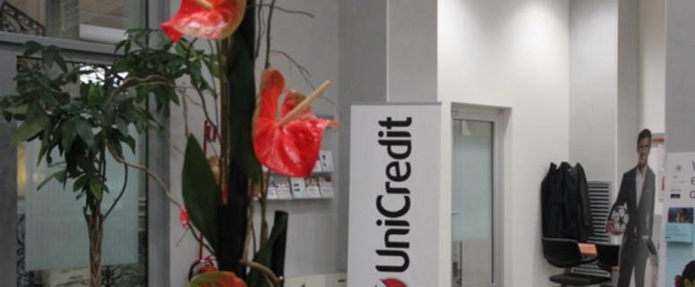 UniCredit_Firenze