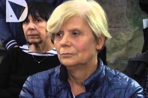 Caritas, diminuiscono i toscani poveri nel 2014