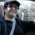cinema-taxi-teheran-08-620x264