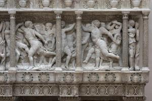 donatello-cantoria-courtesy-museo-dell-opera-del-duomo-firenze-foto-antonio-quattrone-2-jpg