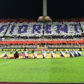 europaleague fiorentina