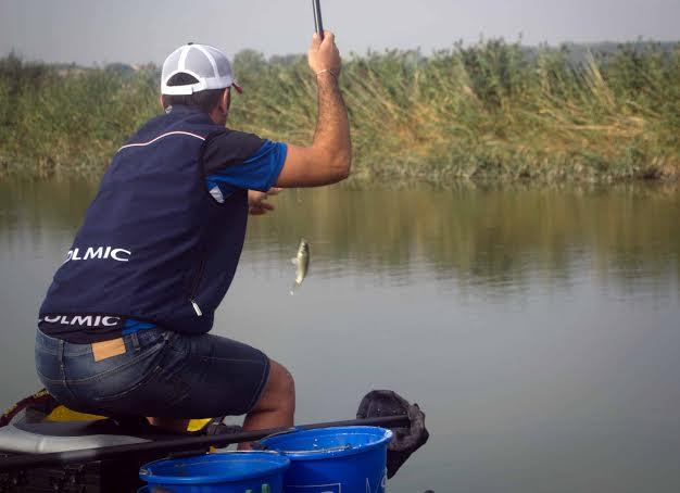pesca no kill 2