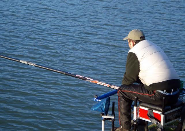 pesca no-kill