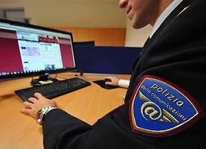 polizia-postale.jpg (300×217)