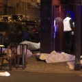 Paris_attacks victims outside restaurant