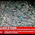 attenti-parigi-640x480