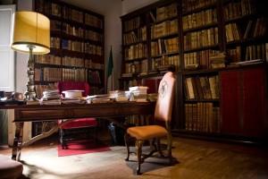 Ufficio Anagrafe A Firenze : Firenze l ufficio anagrafe cancella la scienza della genealogia