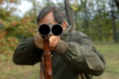 cacciature_fucile_N