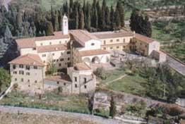 castellina1