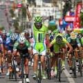 ciclismo nelcuore