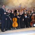 Ensemble Nuovo Contrappunto a Suoni Riflessi