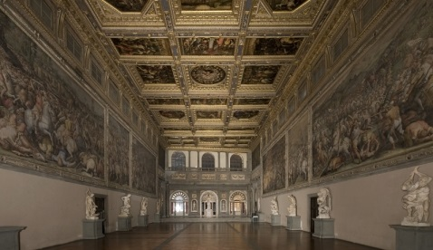 musei civici fiorentini