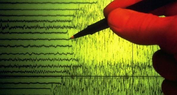 sismografo_sismogramma_scossa_terremoto