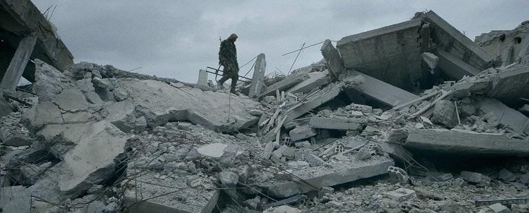 The_Sniper_Of_Kobani
