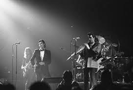 band wikipedia