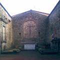 chiesa di san michele di castel di nocco
