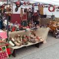 mercato Pratolino