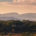 valtiberina-toscana-turismo-tourism-tuscany (2)