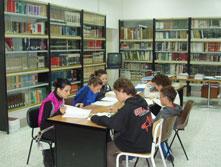 Biblioteche per ragazzi-' un centro regionale coordinera' le iniziative