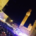 PiazzaCampo_CapodannoSiena