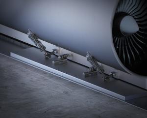Rendering _ Hyperloop