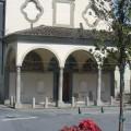 chiesa fucecchio
