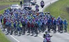 ciclismofirenze2