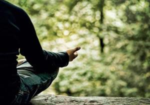 mindfulnessbologna