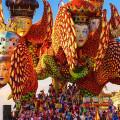 Carnevale_di_Viareggio_03