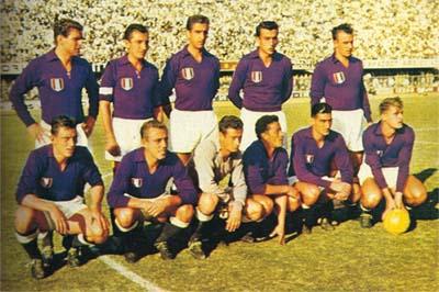 Fiorentina_Campione_d'Italia_1955-56