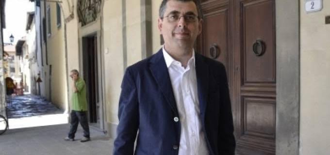 Roberto Minardi