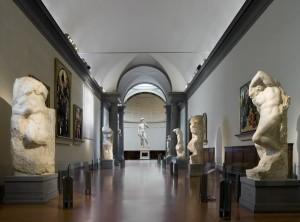 Tribuna Prigioni-Accademia