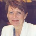 "Mariella Zoppi in qualità di relatrice a ""Firenze oltre le mura"""