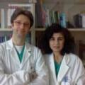 meyer ricerca tumori