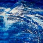 An ocean quantic consciuousness