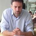 Michele Cecchini 2