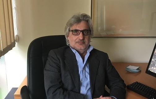 Sandro Corona