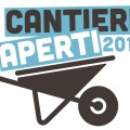 cantieri_aperti