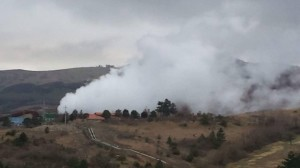 geotermico sull'amiata