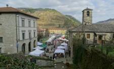 mercatini 2