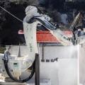 robot (1)