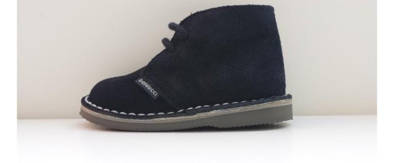 scarpe-bambino-balducci-10770 f53b424614e