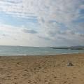 spiaggia sicilia camilleri