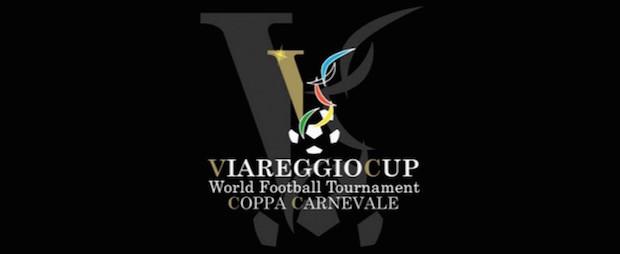 torneo-viareggio-620x254